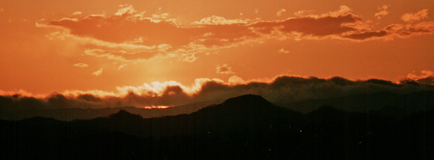 header_sunset